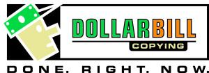 DB.NEW Logo