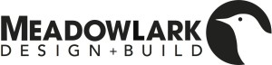 Meadowlark Design Build Logo Stacked Right Nov 14 copy (2)