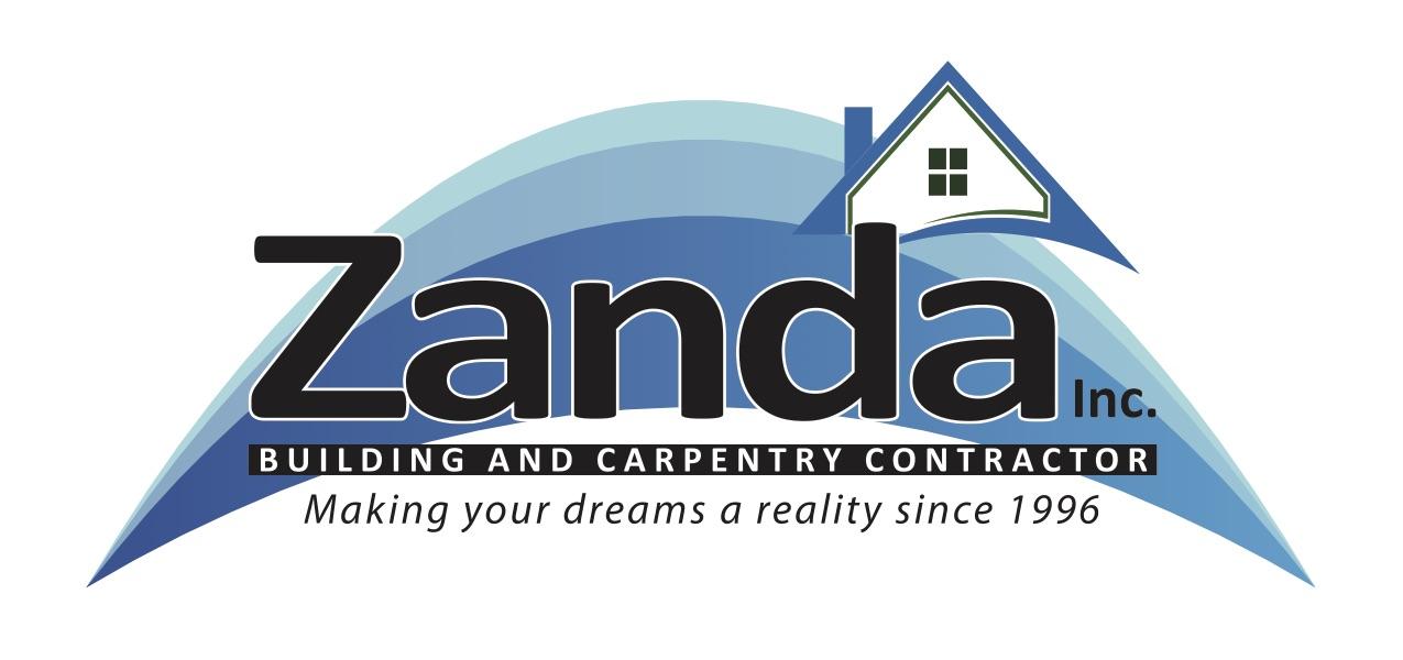 zanda-inc-logo-jpeg